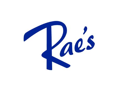 raes_logo