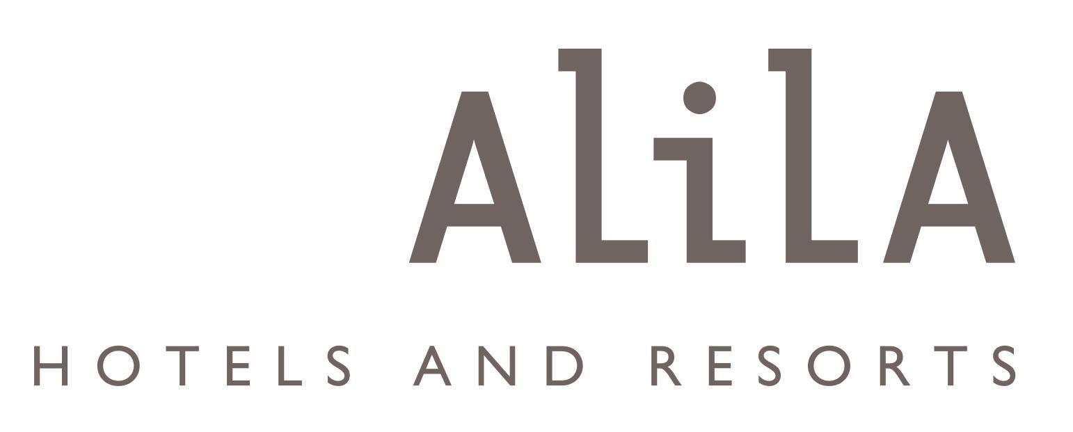 alila-logo