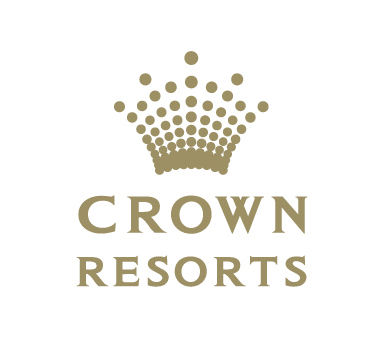 crown-resorts-logo-jpeg