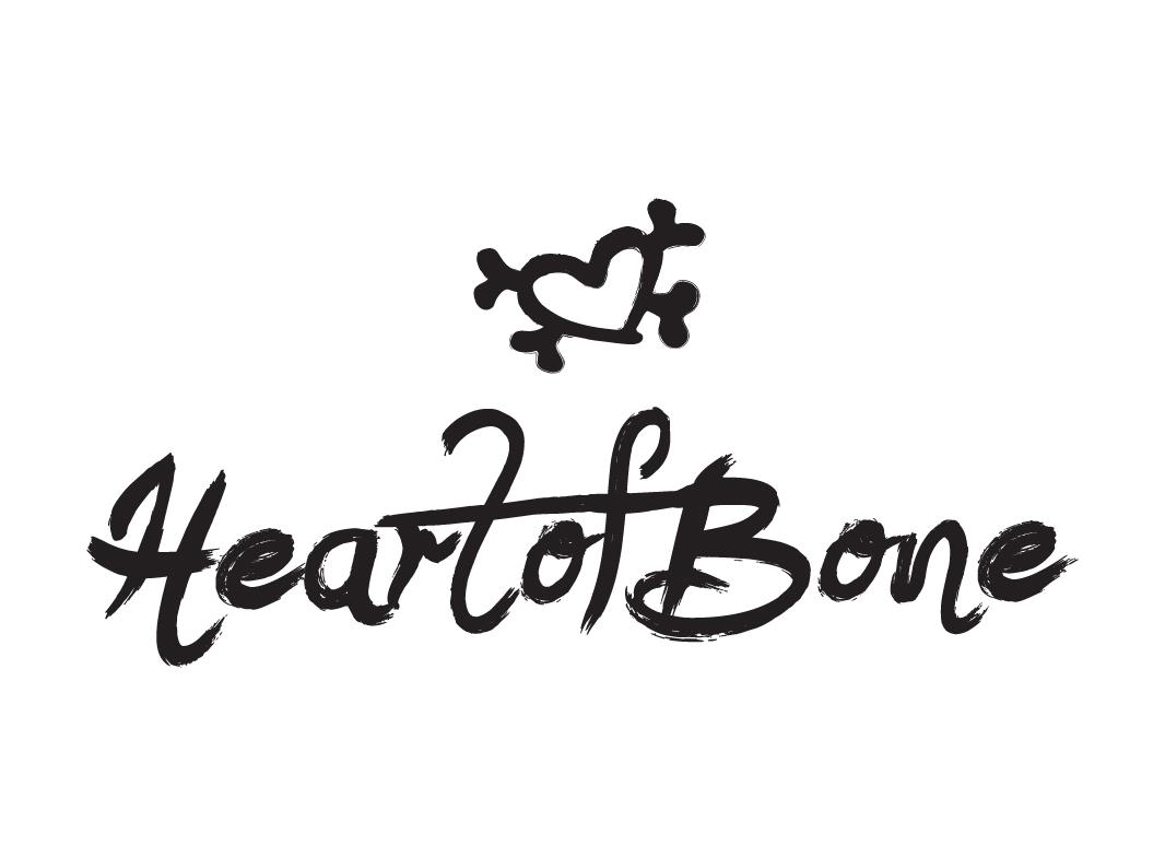 hob_logo