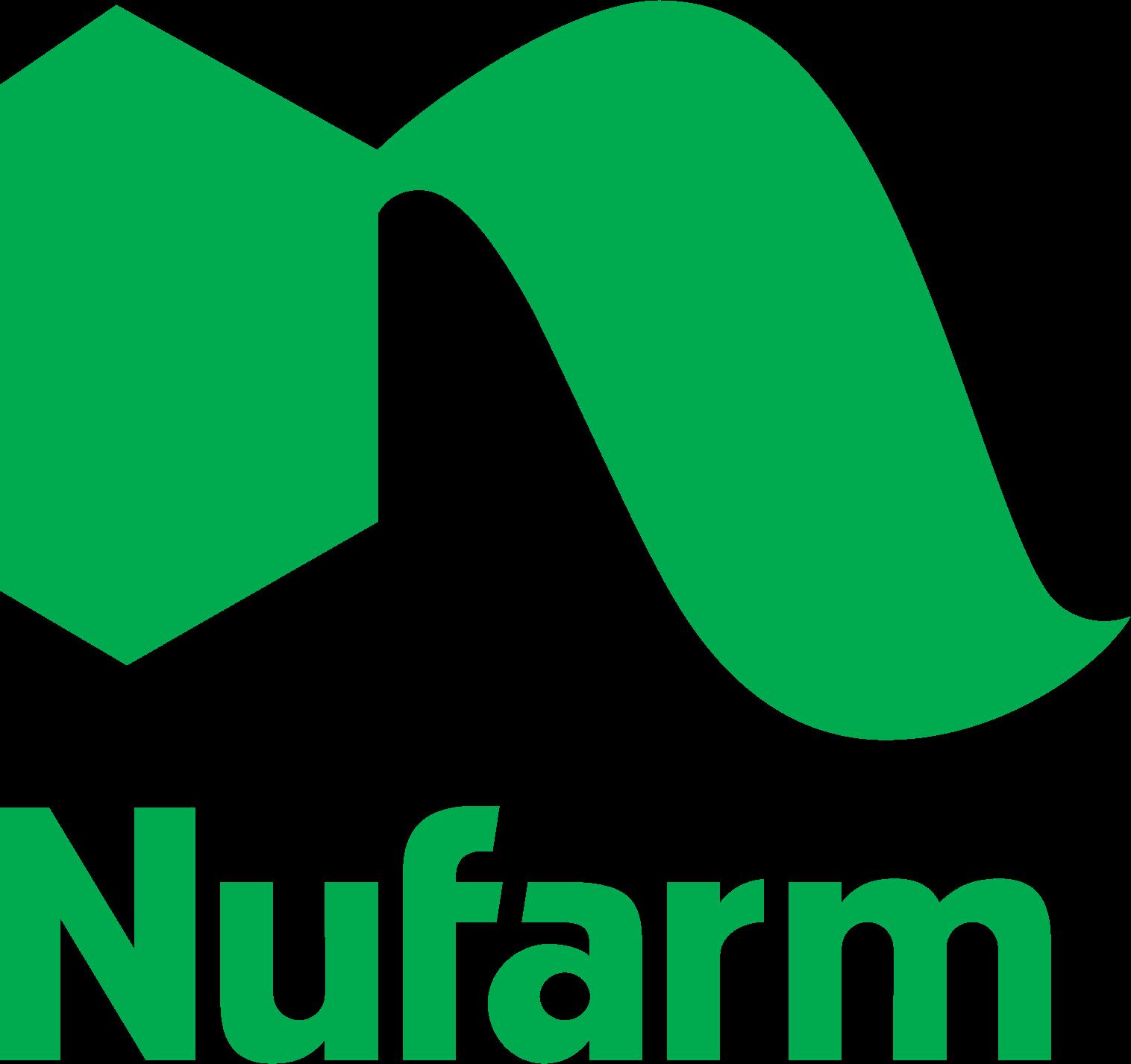 nufarm-logo-vertical_green_rgb