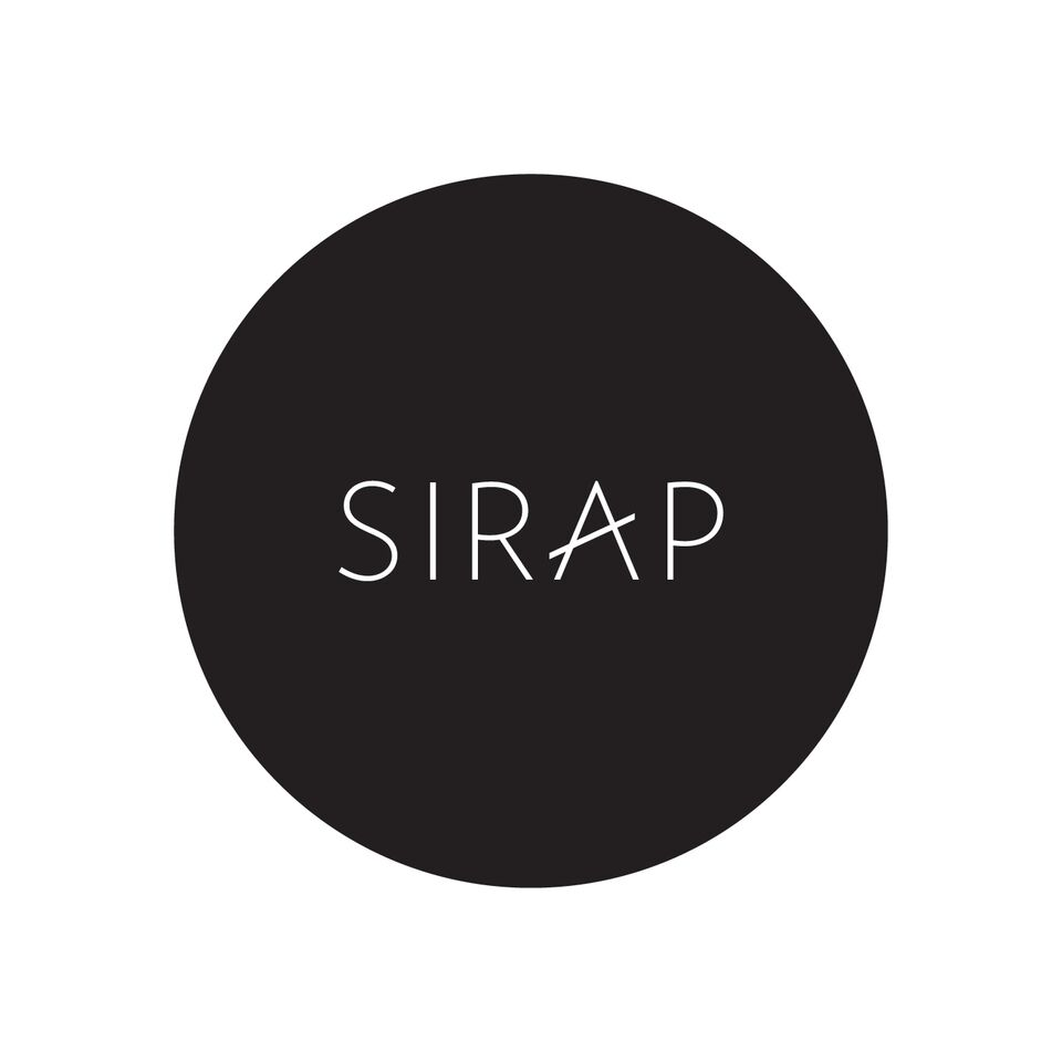 sirap-logo-jpeg