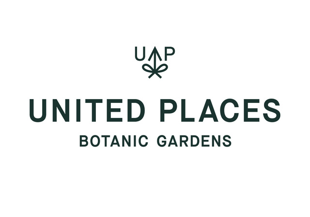 united-places-copy