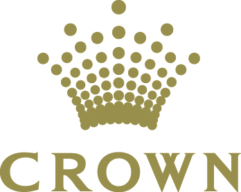 gold-crown-logo
