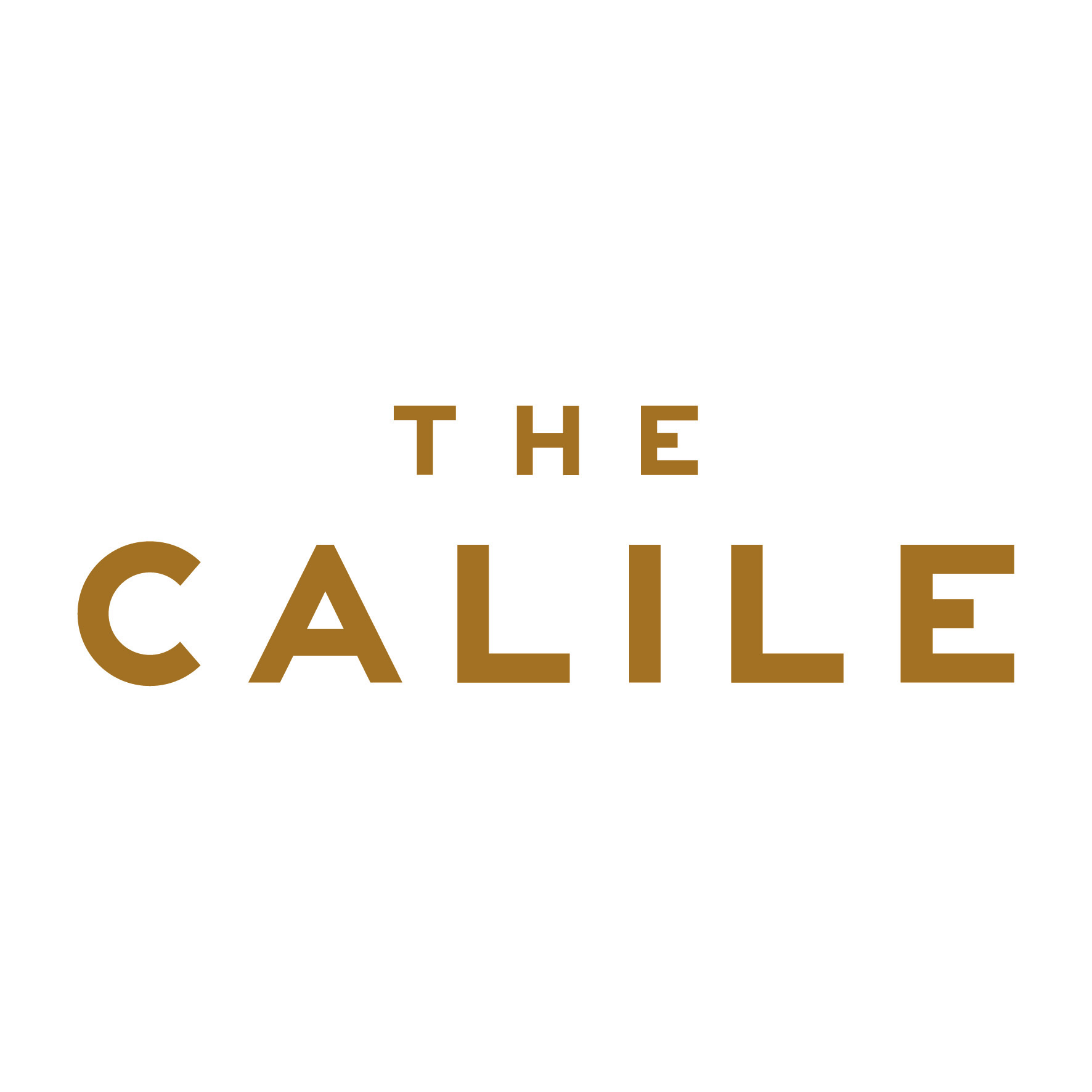 copy-of-the-calile-general-logo-cmyk-brass-1