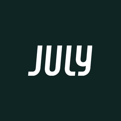 green-box-july-logo