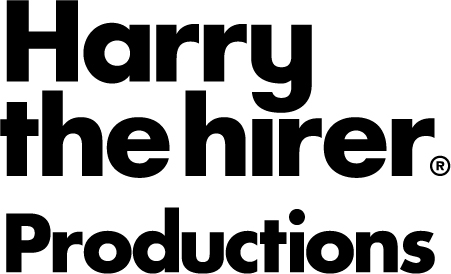 harry_the_hirer_productions_stack_black