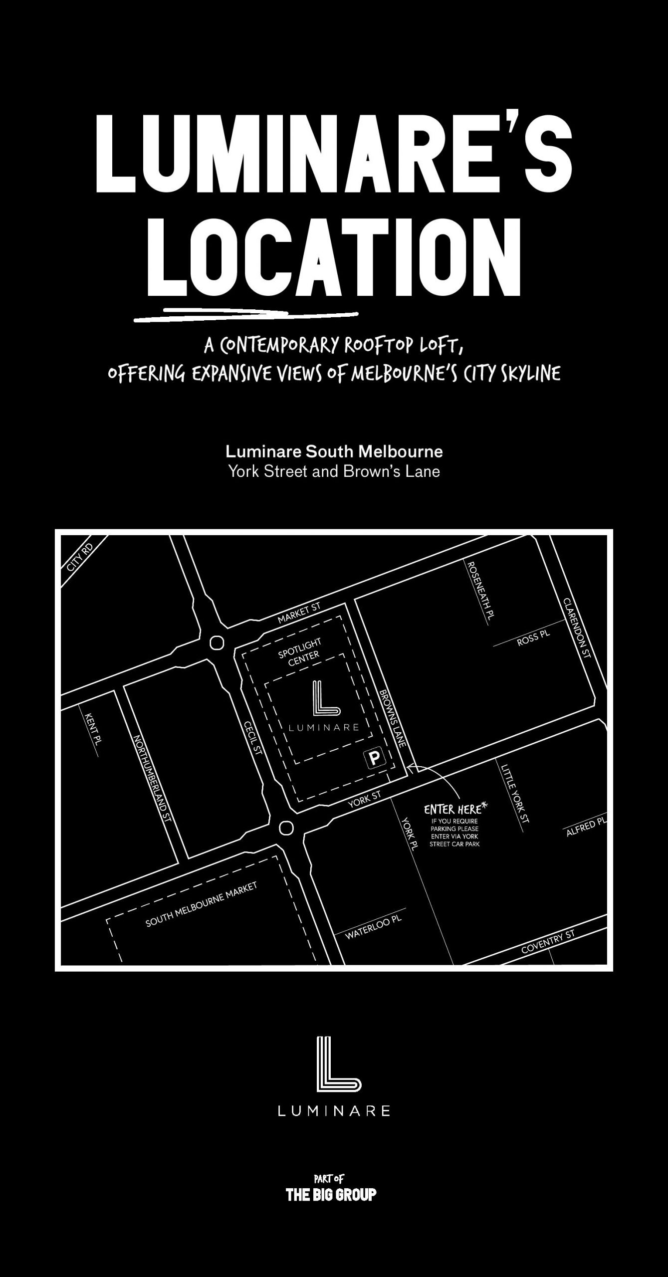 lum-location-map-edm-page-001