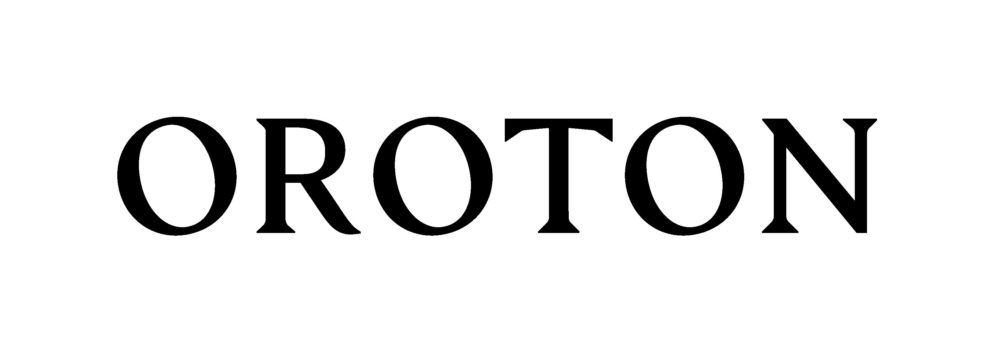 oro638_logotype_fa_black