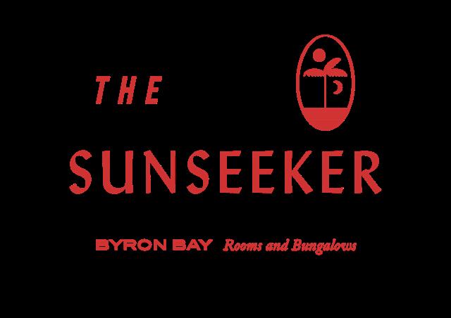 thesunseekerbyronbay-all-01
