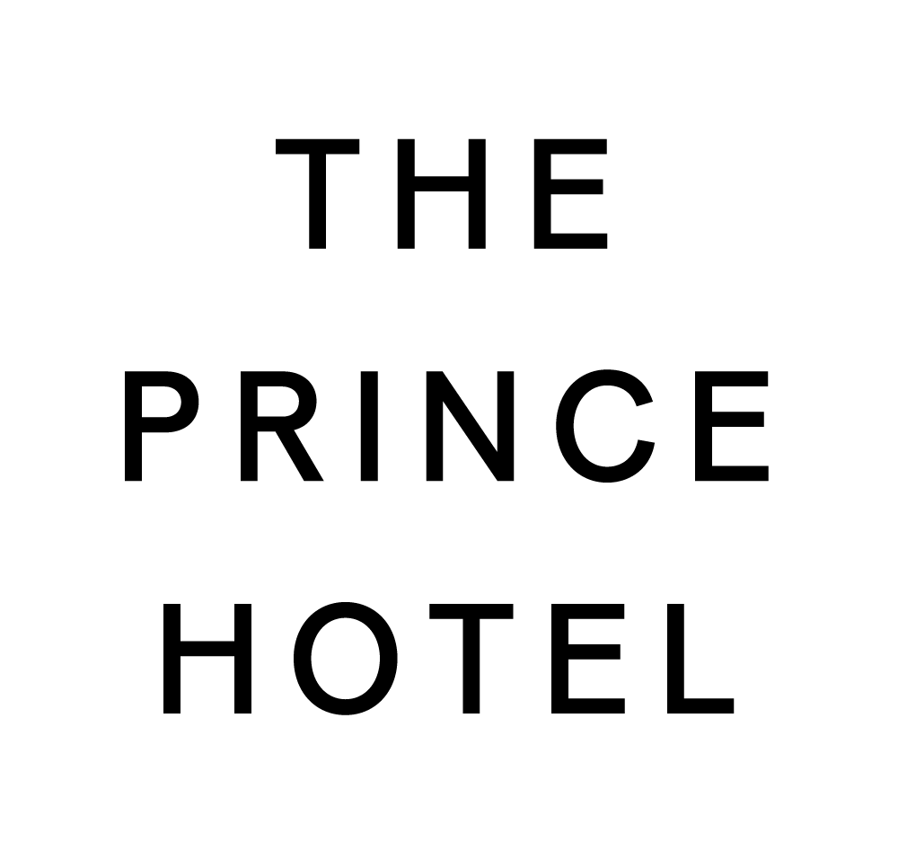 tph-logo_stacktrans