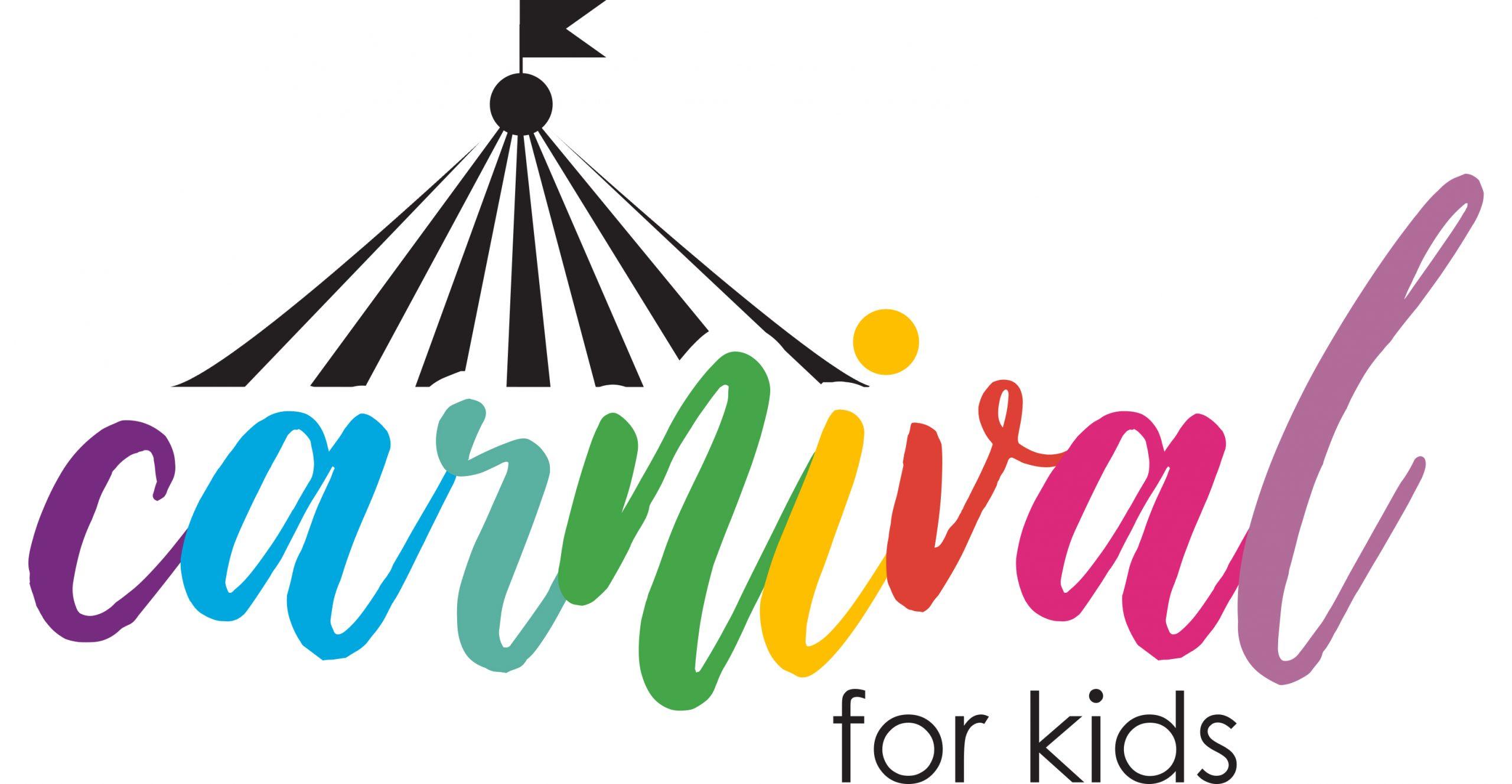 Carnival_forKids_logo_FULL.pdf