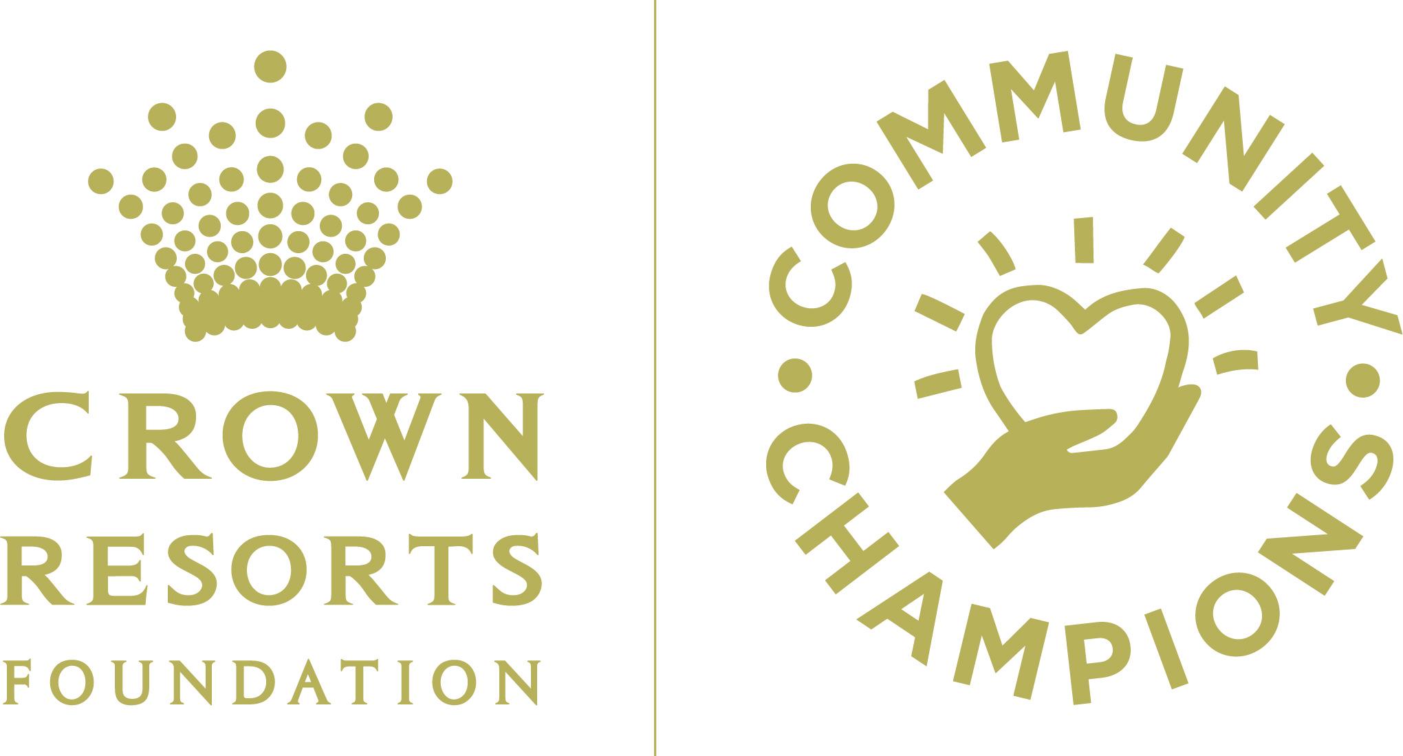 crown-resorts-foundation-community-champions_logo_gold_cmyk