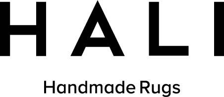 hali-logo-lockup-1