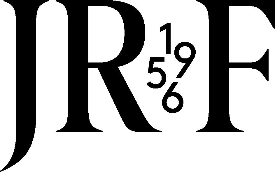 jrf_logotype