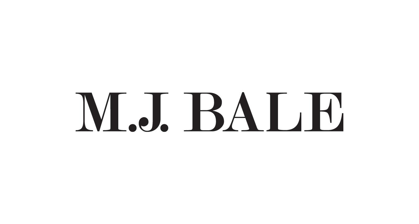 mjbale-logo-2019-black