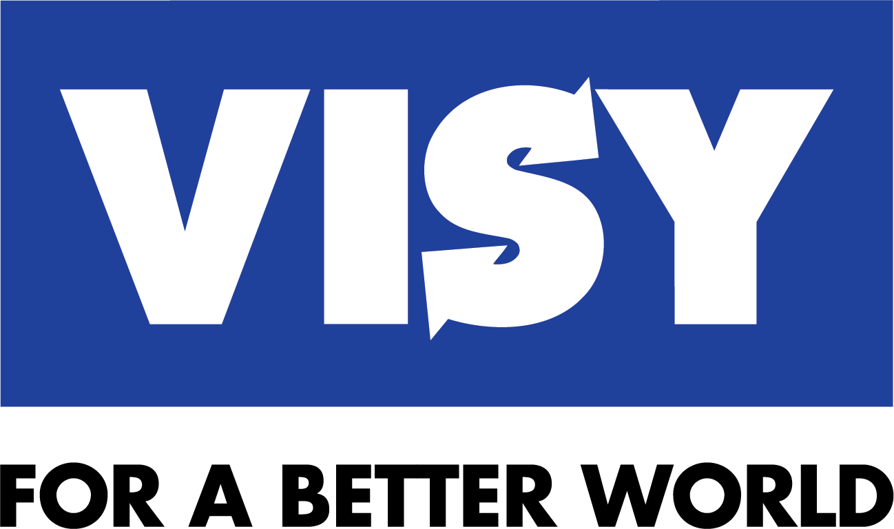 visy_brand_tag_pos_cmyk