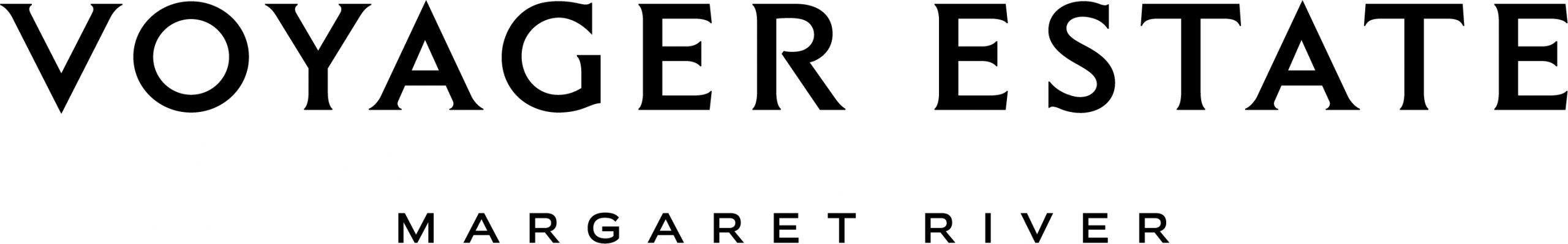 voyager_estate_logo_2019_black