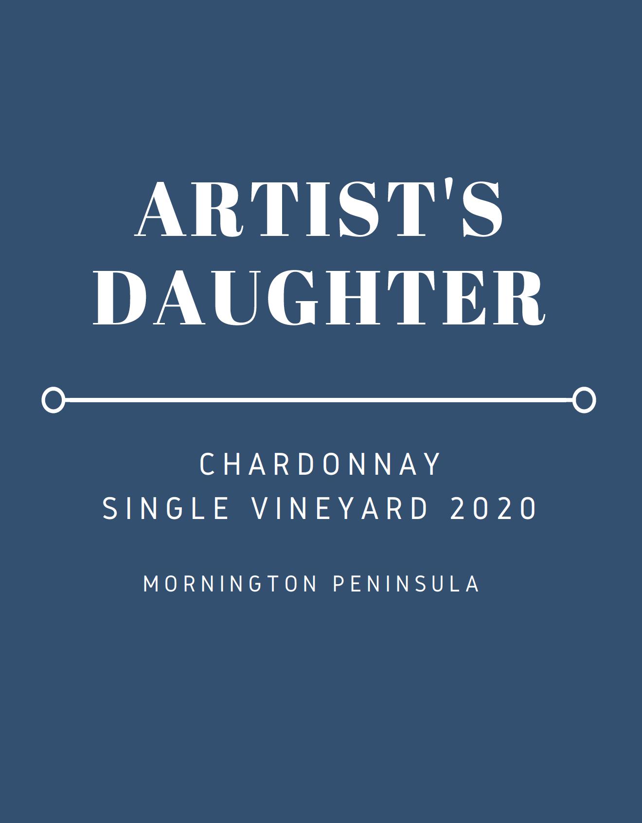 artists-daughter