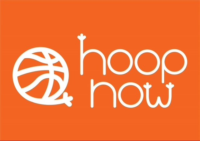 hoop-now