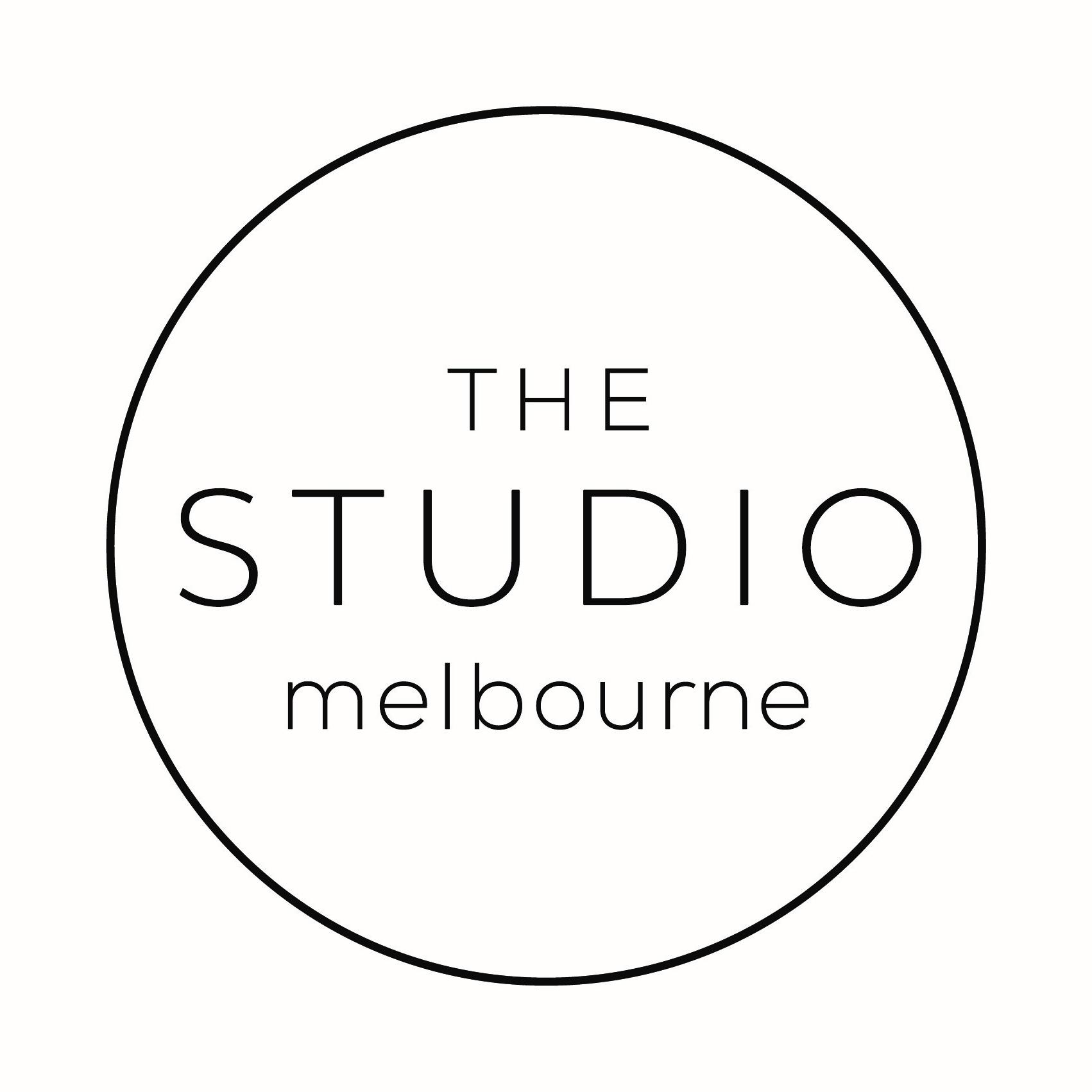the-studio-002